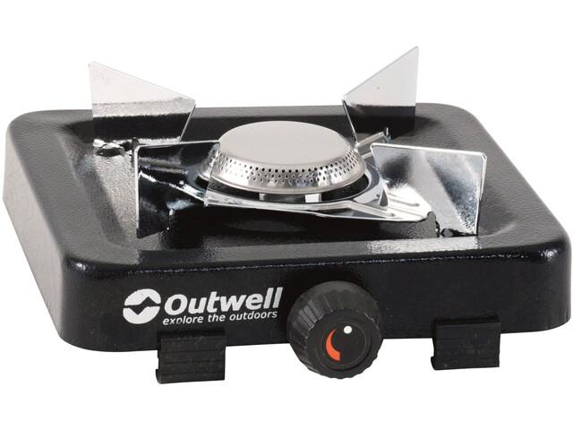 Outwell Appetizer 1 Burner tafelkoker